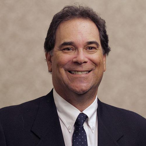 Daniel E. Olivier