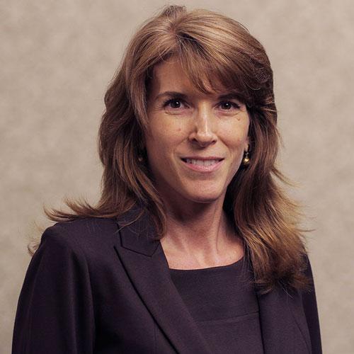 Jacqueline E. Bailey